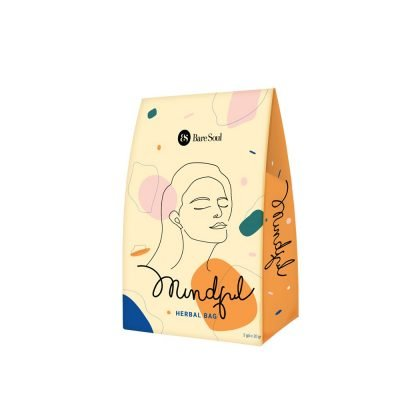 BARE_SOUL_MINDFUL_HERBAL_BAGS